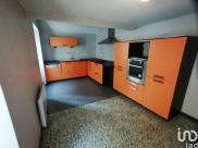 Maison Chitry • 114m² • 5 p.