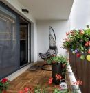 Appartement Sartrouville • 62m² • 3 p.