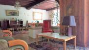 Maison Melesse • 130 m² environ • 5 pièces