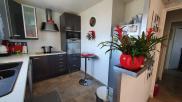 Appartement Frejus • 68m² • 3 p.