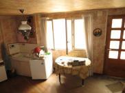 Maison Lamastre • 57m² • 3 p.