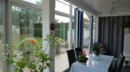 Maison Capbreton • 126 m² environ • 4 pièces