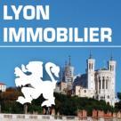 Appartement Lyon 02 • 17m² • 1 p.