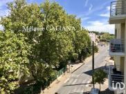 Appartement La Seyne sur Mer • 28m² • 1 p.