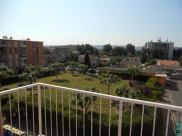 Appartement Marignane • 60m² • 3 p.