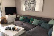 Appartement Les Issambres • 39m² • 2 p.