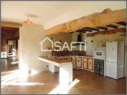 Maison Rabastens • 280 m² environ • 7 pièces