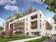 Appartement Grenoble • 65 m² environ • 3 pièces