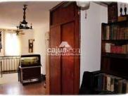 Maison St Paul le Jeune • 145m² • 6 p.