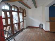 Maison St Quentin la Poterie • 250m² • 8 p.