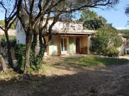 Villa Bollene • 100m² • 4 p.