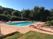 Villa Collobrieres • 145m² • 5 p.