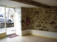 Local commercial Lamballe • 46m² • 1 p.