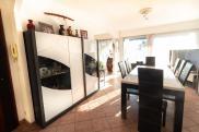 Appartement Nice • 78 m² environ • 3 pièces