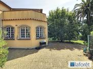 Appartement Nice • 144m² • 5 p.