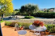 Villa La Palme • 193 m² environ • 5 pièces