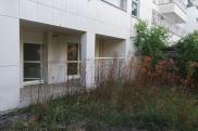 Appartement Rueil Malmaison • 50m² • 2 p.