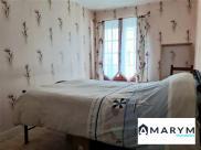 Appartement Ault • 42m² • 3 p.