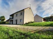 Maison Bligny sur Ouche • 113m² • 5 p.