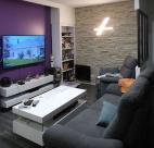 Appartement Clermont Ferrand • 54m² • 3 p.