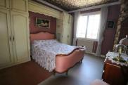 Maison St Palais sur Mer • 125m² • 6 p.