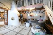 Maison Couilly Pont aux Dames • 360m² • 10 p.