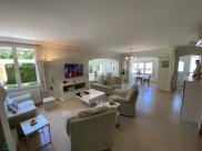 Maison Venelles • 240m² • 7 p.