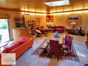 Maison Combeaufontaine • 200m² • 8 p.
