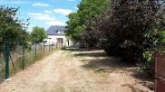 Maison Le Vieil Evreux • 169m² • 7 p.