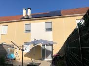 Maison Woippy • 85m² • 4 p.
