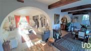 Maison Pegomas • 127m² • 4 p.