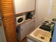 Appartement Aregno • 41m² • 2 p.