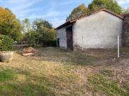 Maison Manot • 45m² • 2 p.