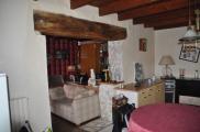 Maison Chives • 98m² • 5 p.