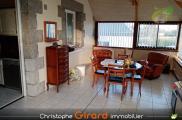 Maison Vilde Guingalan • 160m² • 7 p.