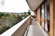 Appartement Draveil • 75m² • 4 p.