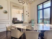 Appartement Cannes • 171m² • 4 p.