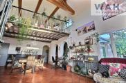 Villa St Christol • 252m² • 8 p.