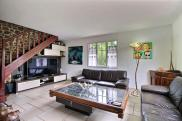Maison St Fargeau Ponthierry • 148m² • 5 p.
