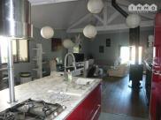 Appartement Valreas • 140m² • 4 p.