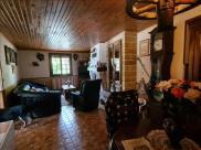 Maison Figeac • 197m² • 7 p.