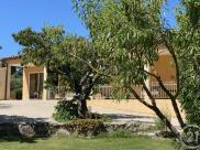 Villa Fontvieille • 156m² • 6 p.