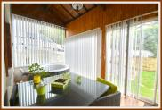 Maison Agen • 106m² • 6 p.