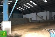 Local commercial Baud • 1 200m²