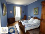 Maison Rochechouart • 260m² • 8 p.