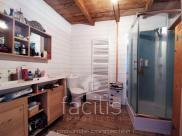 Maison Cherveux • 243m² • 5 p.