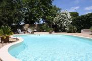 Maison Carcassonne • 282m² • 9 p.