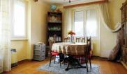 Maison Morhange • 125m² • 5 p.