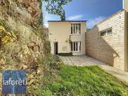 Maison Mauleon • 79m² • 6 p.