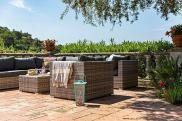 Villa Les Issambres • 200m² • 7 p.